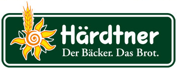 Firmenlogo Mitterer GmbH